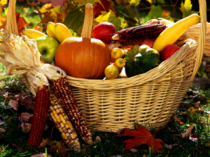 Autumn-Harvest-Basket-wp-tw
