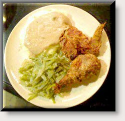 fried-chicken-with-pan-gravy-post-art