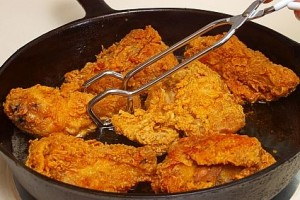 friedchicken-main_Full