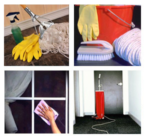 house-cleaning-RI