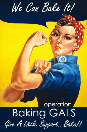operation-baking-gals-logo