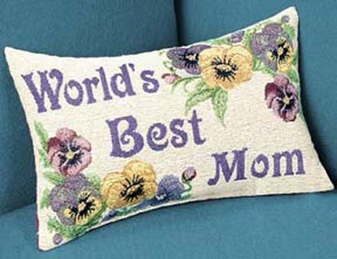 BestMomPillow