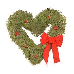 Christmas_Heart_Wreath