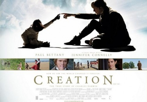 creationposter