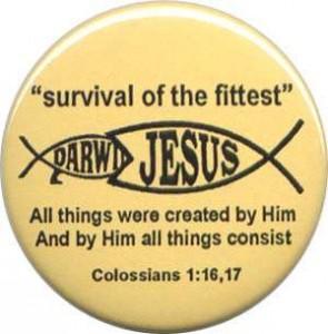 darwin_jesus