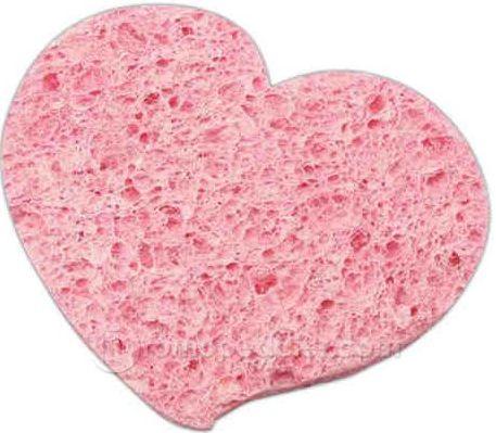 heartsponge
