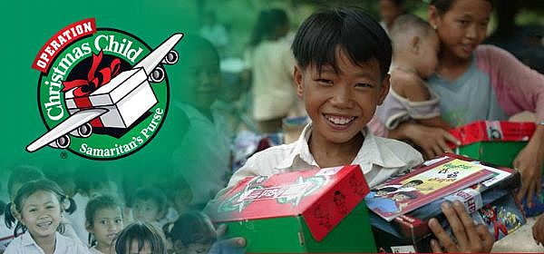 OperationChristmasChild_Full