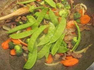 add peas (Small)