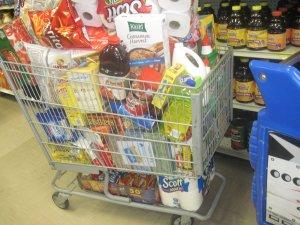cart#1