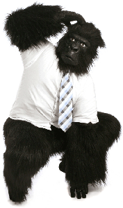 confused-ape