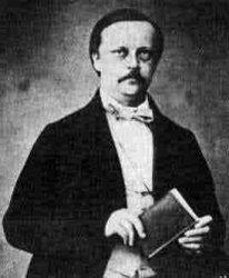Hermann von Helmholt