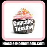 cupcake tuesday