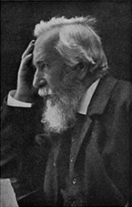 Creation: Ernst Haeckel: Purveyor of Fraud