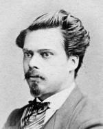 Robert Ernst Wiedersheim