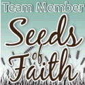Seeds of Faith: Lies Women Believe About God