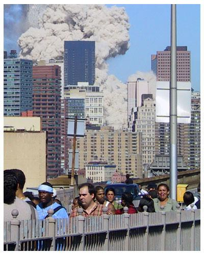 BrooklynBridge911