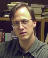 Dr. William Dembski Ph. D.