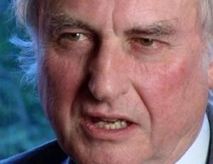 Creation: Richard Dawkins