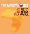 Mercy House March Supply Drive Giveaway