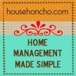 House honcho
