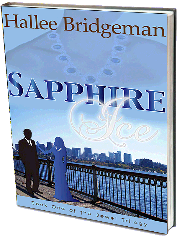 Sapphire Ice 80% Off for a Limited Time!!!