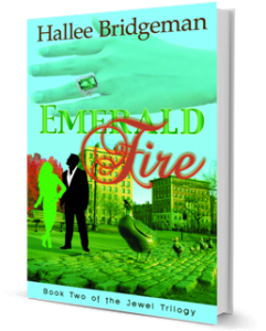 JT_Emerald-book-Thumbnail