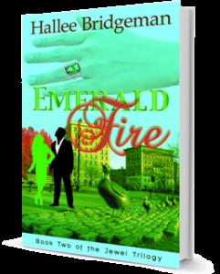 JT_Emerald-book-Thumbnail