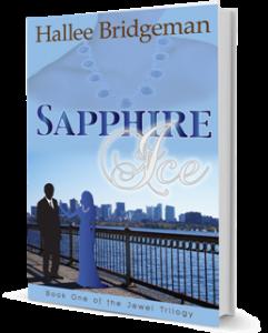 JT_Sapphire-book-Thumbnail