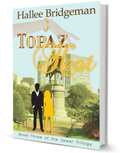 Topaz-book-Thumbnail