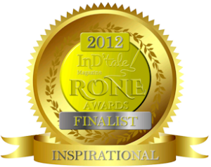 2012_RONE_Finalist(Inspirational) - 300