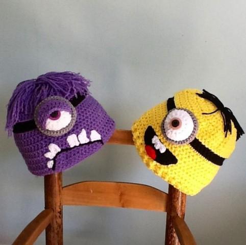 mary hats