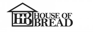houseofbreadlogo2-1