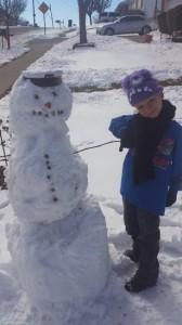 scott snowman