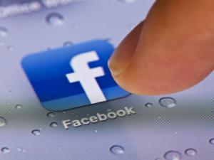 facebook_mobile1