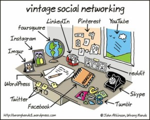 vintagesocialnetworking1