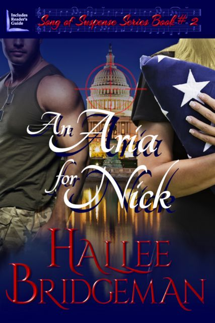 Celebrate Romance with My Most Romantic Book Yet!