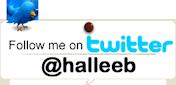 @halleeb