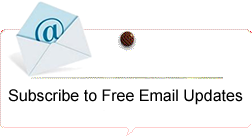 Subscribe to Free Email Updates