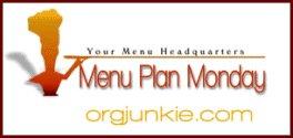 orgjunkie.com